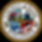 DaneCountySeal_RGB_color.png