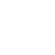 adventist-symbol-circle--white.png