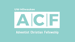 UWM ACF White Logo for Website.png