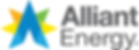 alliant_energy_logo.png