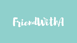 Friendwitha White Logo for Website.png