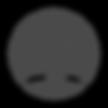 adventist-symbol-circle--night.png