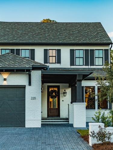 aquatine_1 - Ridewalk - Randy Wise Homes