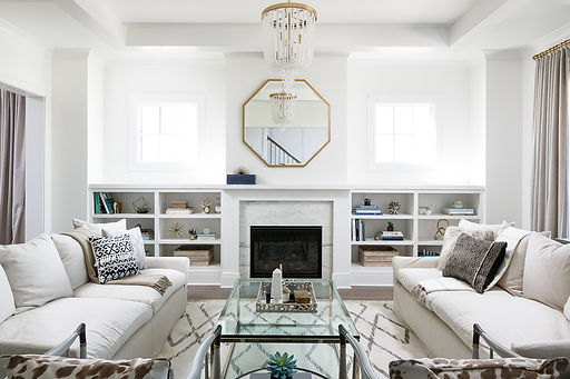 Mulberry - Interior - Living Room 2.jpg