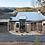 Thumbnail: Mountain Modern Home