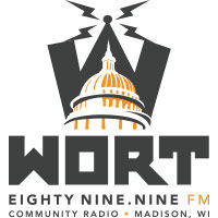 wort-square-logo.jpg