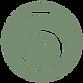C3 Olive Logo.png