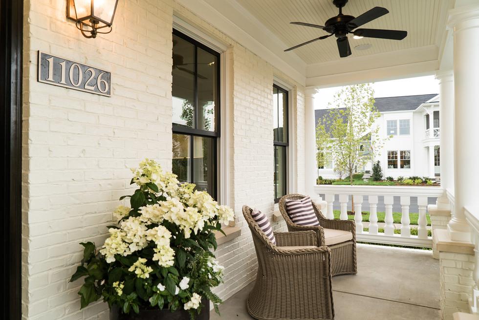 Portoghesi - Exterior Porch.jpg