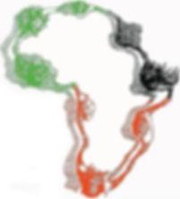 kujichagulia logo.jpg