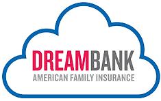 AmFam Dreambank.png
