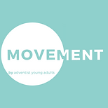 Transparent White Logo (Movement) (4).pn