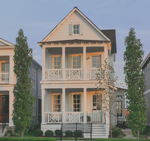Artisan Signature Homes Collection.jpg