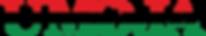 Umoja_Flag_Rebrand_Color.png