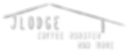 jlodge_logo_clear_shadow.png