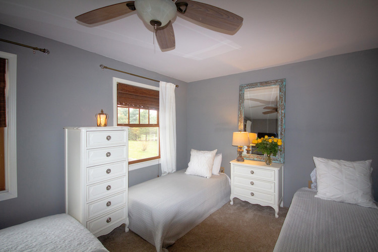 country_charms_grey_bedroom_6.jpg