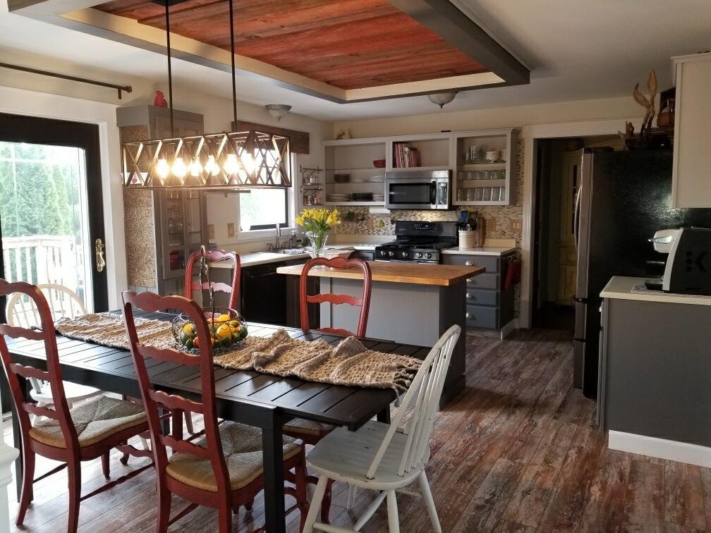 4 - country charm retreats michigan rent