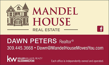 Dawn Peters - Mandel House Ad 1.jpg