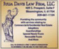 Julia Davis 2018-10 e1.jpg