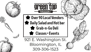 Green Top Grocery 2019-12 B&W.jpg