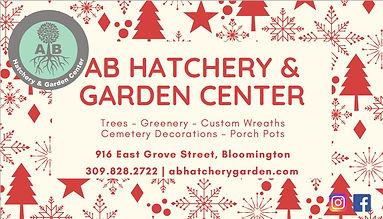 AB Hatchery 2020-10.jpg