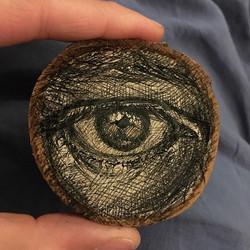 Eye no. 13_..