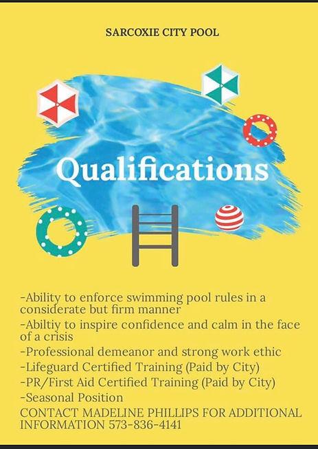 LifeguardQualifcations_2021.jpg