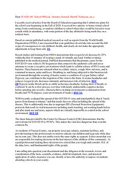 URGENT%20PUBLIC%20NOTICE_edited.jpg