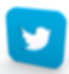 Twitter-min.png