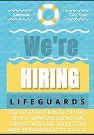 LifeguardAnnouncment_2021.jpg