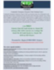 2020 Winter CERT Training Flyer.jpg