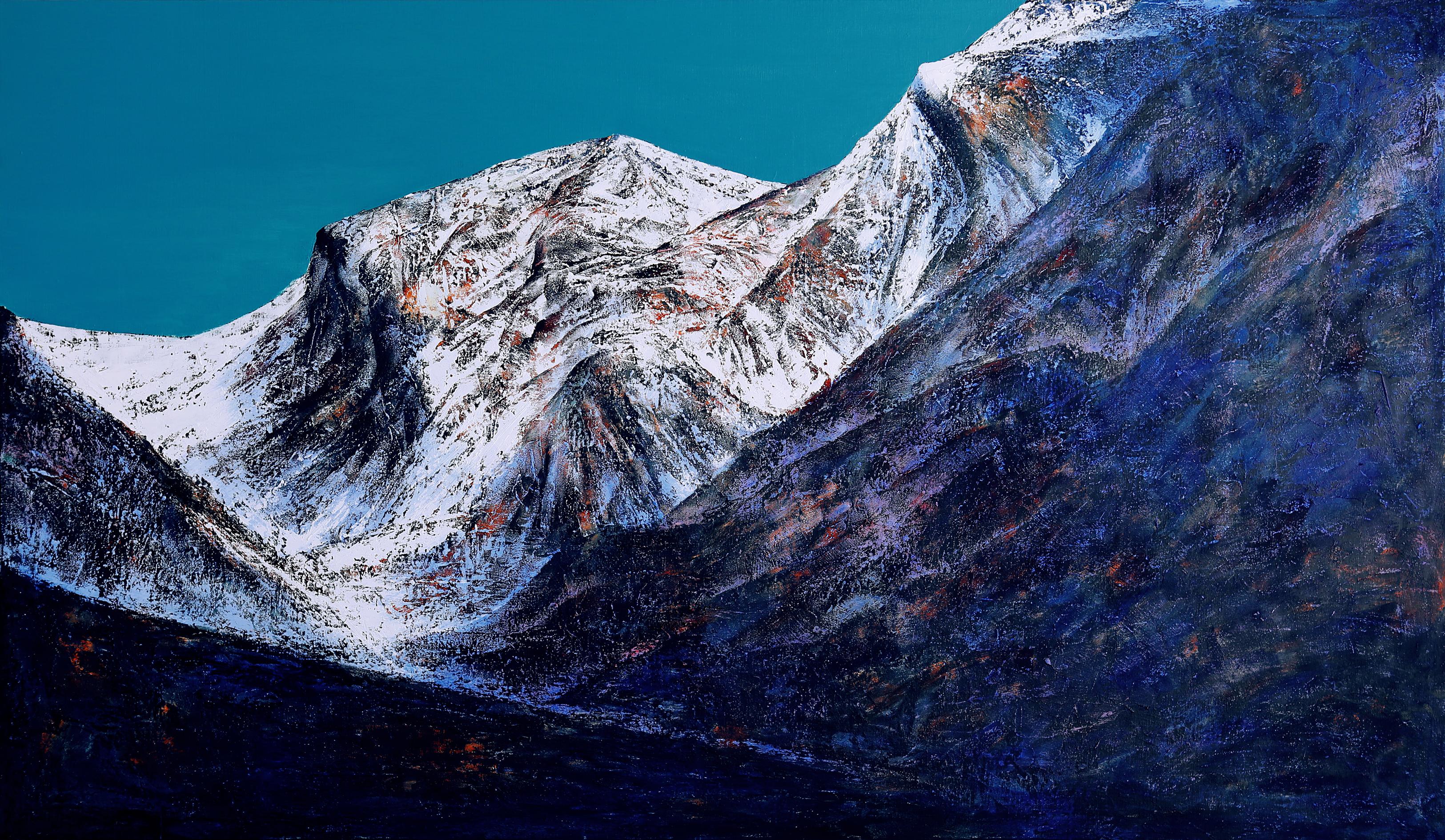 Mt Neve3.194cmx112cm.jpg