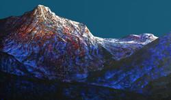 Mt Neve4.194cmx112cm.jpg