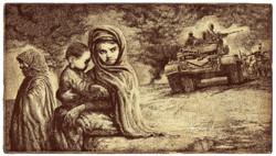 Kurds girl2.jpg