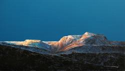 snowy Mt 20170327