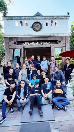 KakaoTalk_Photo_2019-12-19-20-59-59-27