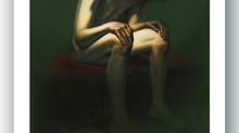Solo exhibition-TOPOHAUS