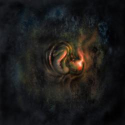Prometheus 210615.20x20cm
