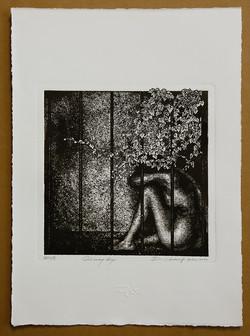 Gloomydays_190733