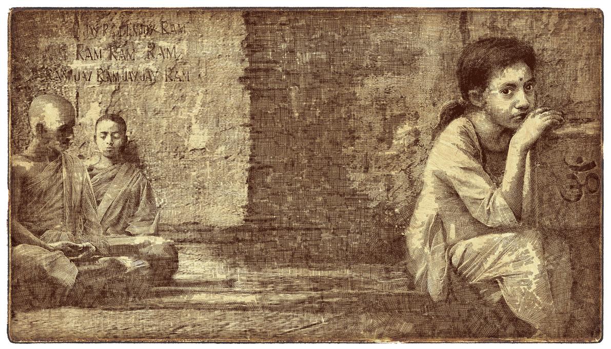 India-monk2.jpg