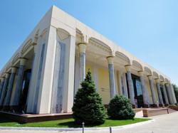 art-gallery-of-uzbekistan-tashkent