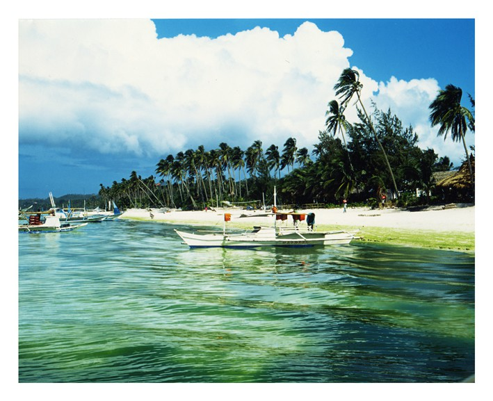 Boracay White Beach.jpg
