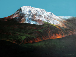 2015 162x130 Mountain of Silence 001.jpg