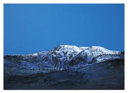 Mt Neve 201609271 Bayanzag 2016