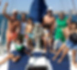 charter2.jpg