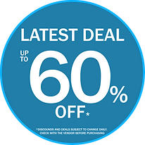 UP TO 60% OFF.png