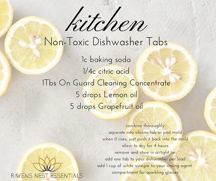 TEH dishwasher.png