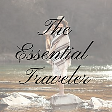 The essential Traveler.png