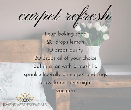 TEH Carpet Refresh.png