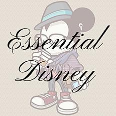 essential disney.png