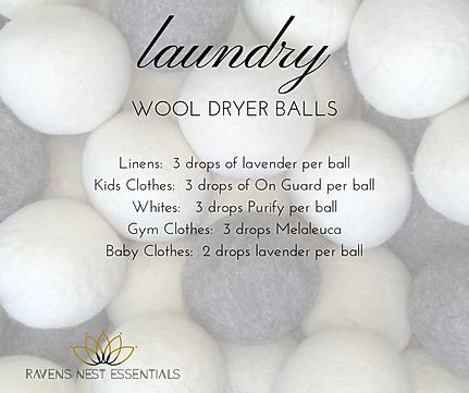 TEH wool balls.png